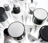 Dermalogica Information, Price and Reviews